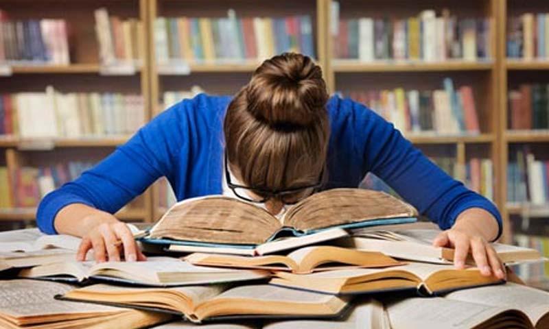 Calendario lezioni e lettorato