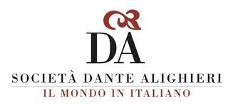 Conferenza della Società Dante Alighieri