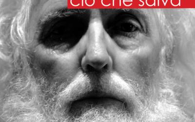 """""""Lì dove c'è il pericolo cresce anche ciò che salva"""" di Giancarlo Capozzoli"""