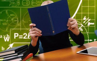 Insegnare, domani Incontro con l'on. M. Ghizzoni