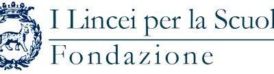 Per una didattica della letteratura italiana ed europea