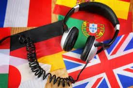 Piano formazione lingue